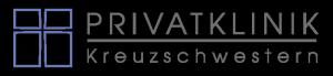 Privatklinik der Kreuzschwestern, Kreuzgasse 35, 8010 Graz, Austria, Tel.: +43 (316) 331-0