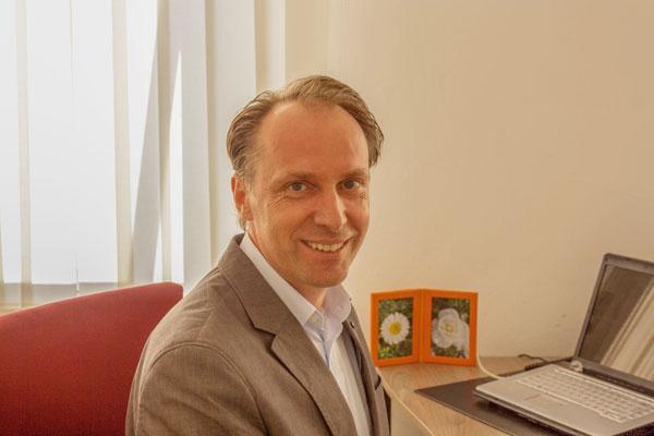 Dr. Bauernhofer