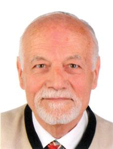 Dr. Winfried Muhri