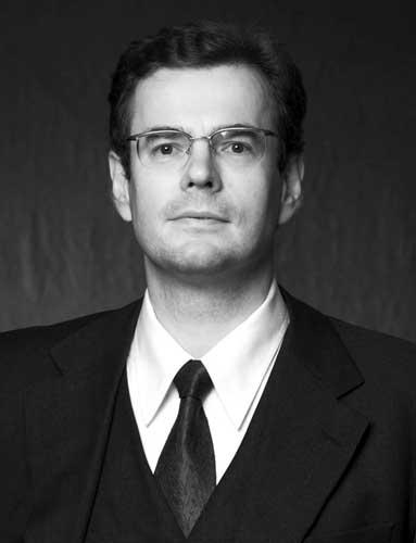 Dr. Gerhard Leitinger - Privatklinik der Kreuzschwestern