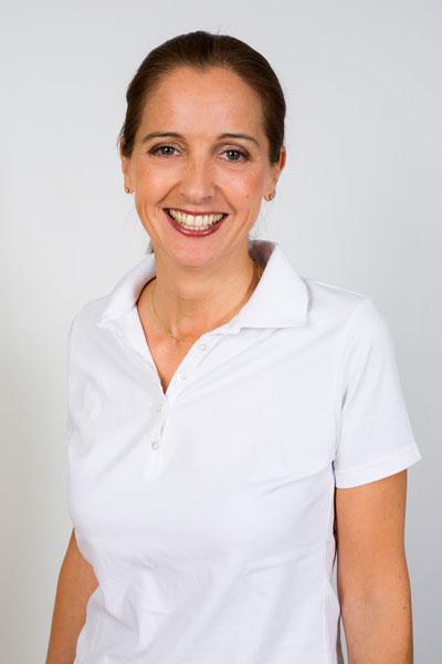 Dr. Katja Lipsky