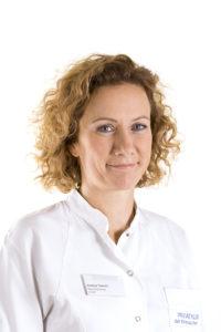 Andrea Tatschl