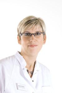 Katharina Brettner