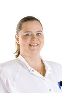 Verena Spörk