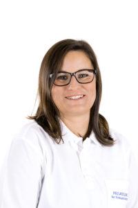 Doris Anzengruber