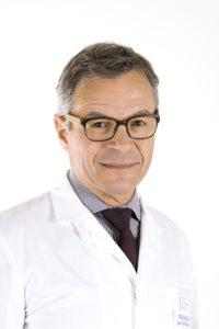 Prim. Dr. Franz Schwarzl