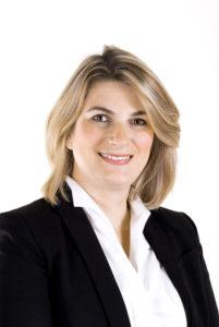 Silvia Hofer M.A.