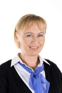 Susanne Schöberl