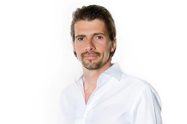 Dr. Alexander Szyszkowitz