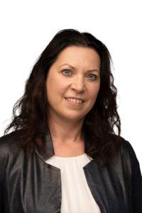 Silvia Kogler