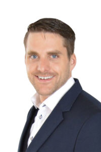 Patrick Michael Spieler