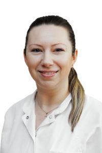 Noemi Wohlgemuth Privatklinik Kreuzschwestern
