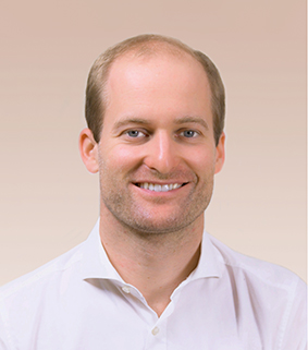 Dr. Martin Rumpf