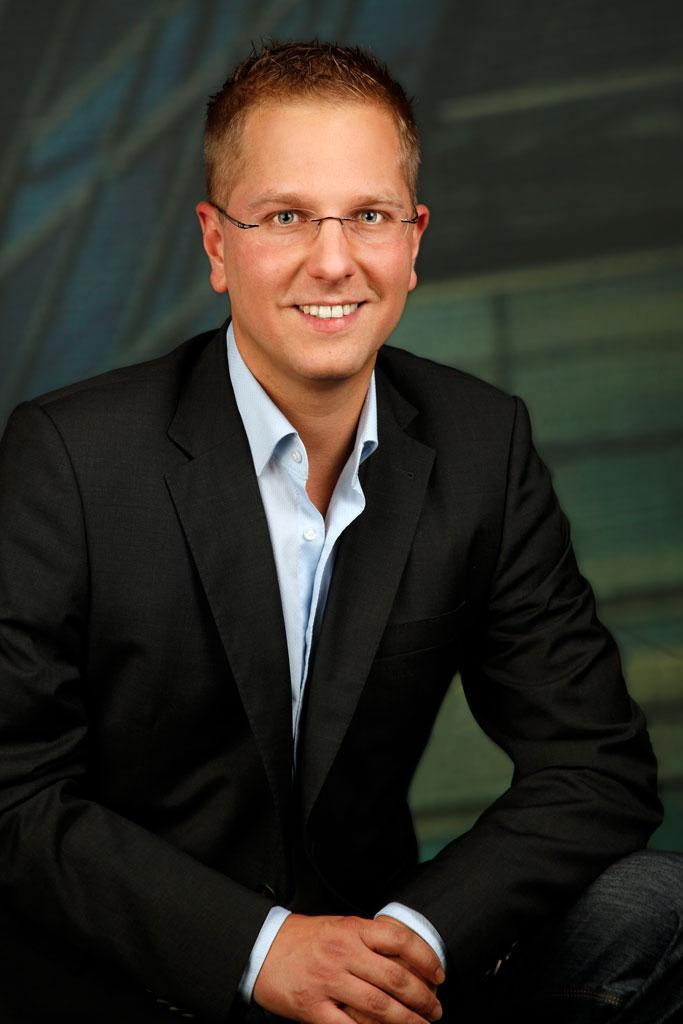 Priv. Doz. Dr. Georg Philipp Hammer