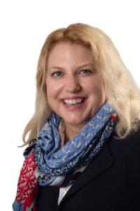 Dr. Astrid Preininger