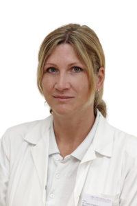Dr. Doris Grießnig-Hertlen